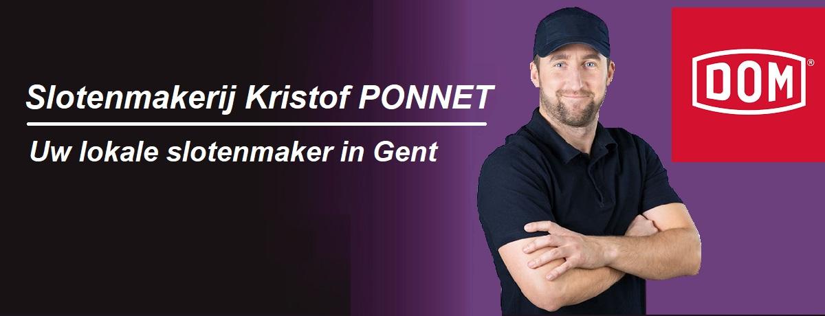 Slotenmaker-Ponnet-Gent-3