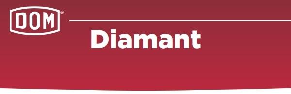 Dom Diamant