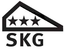 SKG 3 sterren